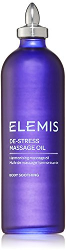 ELEMIS-De-Stress-Massage-Oil-34oz