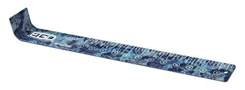 EGO 75001 Kryptek Measuring Board Fishing Pliers & Tools