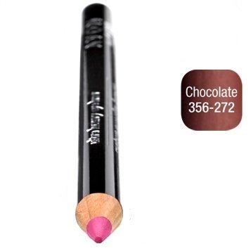 Avon Ultra Luxury Lip Liner Chocolate