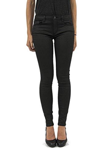 Lee Cooper Jeans 006828 lc117z 8253 Noir