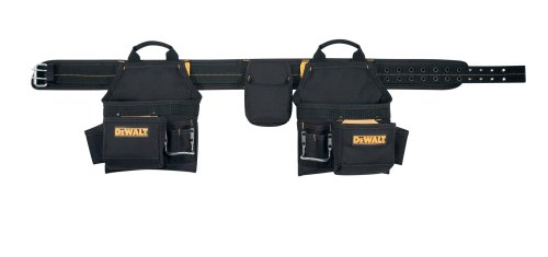 DEWALT-DG5640-16-Pocket-Deluxe-Carpenters-Combo-Apron
