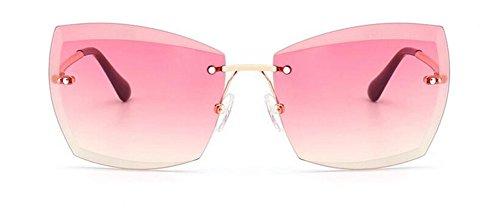 en inspirées lunettes Lennon cercle C rond métallique du style vintage de polarisées retro soleil Hwwqptxz