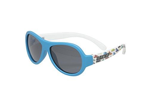 Babiators Unisex Polarized Junior Sunglasses