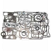 Cometic C9171 Complete Gasket Kit (Extreme Sealing Technology)
