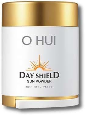 Ohui Perfect Sun Powder SPF50++/PA+++ (20g) No.2 Beige