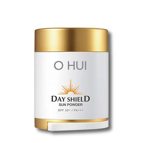 Ohui Perfect Sun Powder SPF50++/PA+++ (20g) No.2 Beige