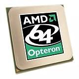 HP 2 x AMD Opteron 6174