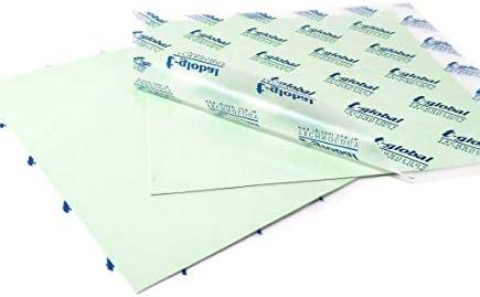 T-Global TG-A4500 Ultra Soft Thermal Pad-298-298-6.0