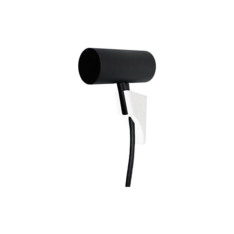 Oculus Rift Sensor Mount 3 Pack - Tape I