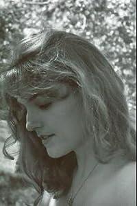 Kally Jo Surbeck