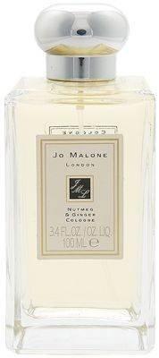 Jo Malone Nutmeg & Ginger Cologne for Women 3.4 oz Cologne Spray