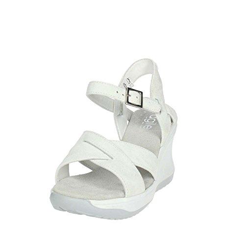 Sandal Women Ice Agile 2 A By Grey Rucoline 1871 YXqXxnSAUZ