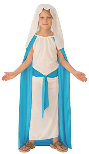 Rubie's Child's Mary Costume, Small -