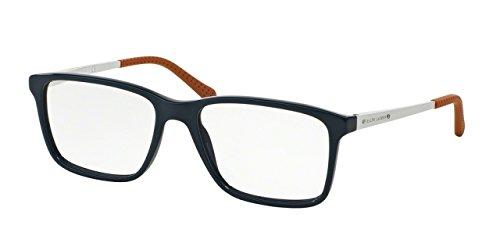 ralph-lauren-rl6133-eyeglass-frames-5465-56-blue