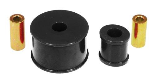 - Prothane 6-502-BL Black Lower Motor Mount Insert Kit