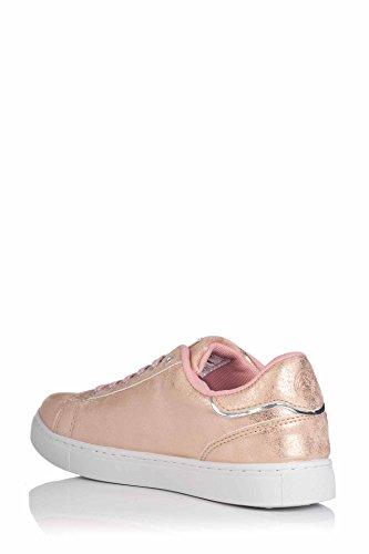 Sneaker Chetino Sneaker Chetino Chetino Sneaker J'hayber J'hayber J'hayber Sneaker J'hayber Chetino qR1R5IWw0P