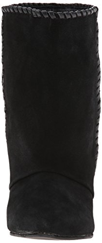 Charles by Boot Charles David Naya Black Women's BHwqFZ
