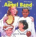 Read Online The Angel Band Listening CD pdf