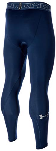 408 Collant steel Under Homme Legging Academy Cg Armour xqAW4vwPC