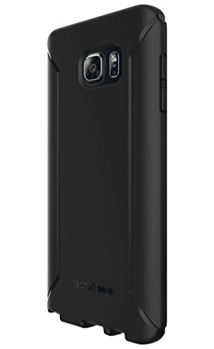 Tech21 Evo Tactical Case for Galaxy Note5 - Black by tech21 (Image #4)