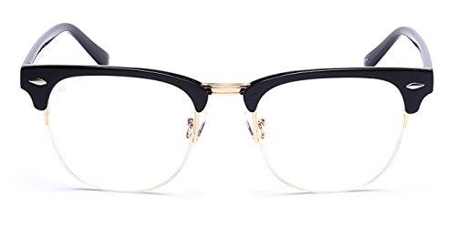 prive-revaux-the-entrepreneur-handcrafted-designer-brownline-eyeglasses-black