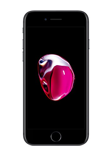 Apple-iPhone-7-128-GB-sw