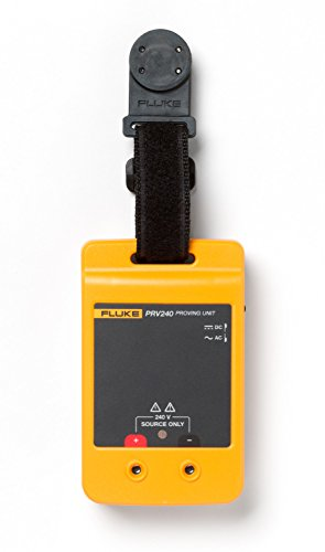 Fluke PRV240 Proving Unit by Fluke