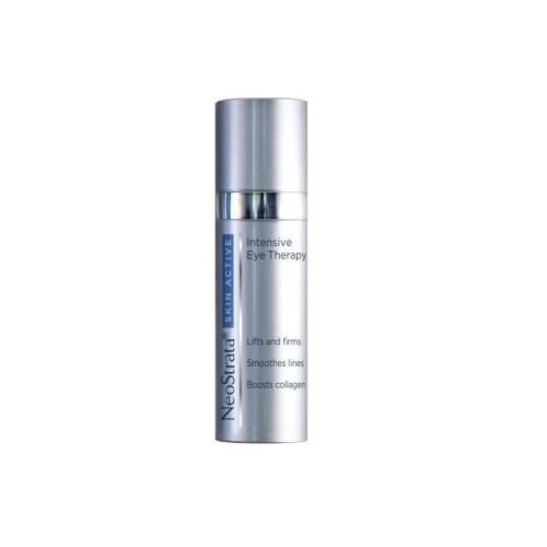NeoStrata Skin Active Intensive Eye Therapy 15g – anti-aging, anti-wrinkle New Fresh Product - Intensive Anti Wrinkle Eye