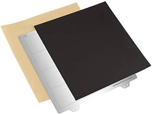 xiegons0 3D Impresora Tablero, Impresora Construcción Piezas ...