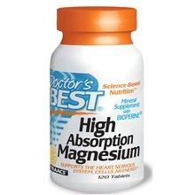 Doctors-Best-High-Absorption-Magnesium