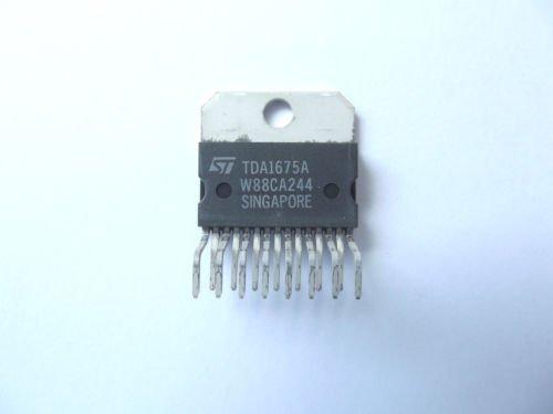 Tda1675a Ebook