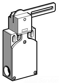 Limit Switch Wiring further Heavy Duty Electrical Switch Wiring Diagram furthermore B00CONFXJ4 also P 21742 12 Air Conditioning  pressor Muffler Goodman furthermore Linear Actuator Wiring Diagram. on safety limit switches images