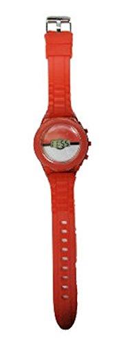 pokemon-kids-watch-pokeball-red-strap