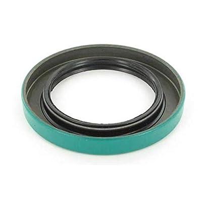 SKF 17413 Grease Seals: Automotive