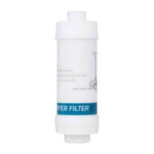 Bidet CF100 Electronic Water Filter product image