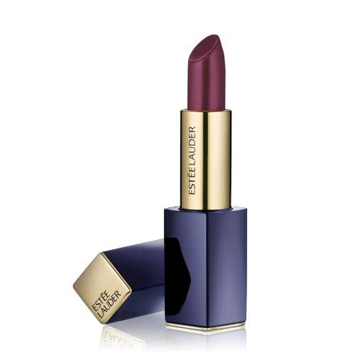 estee-lauder-pure-color-envy-sculpting-lipstick-450-insolent-plum-012-oz