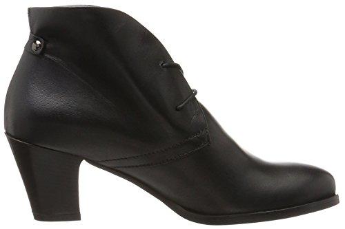 LiliMill Women's Giusy Boots Black (Nero Ner) WADCPec