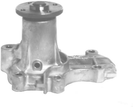 GMB GWN-54A Water Pump