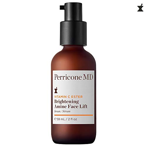 (Perricone MD High Potency Amine Face Lift, 2 fl. oz.)