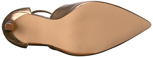 Synthetic Womens West Nine 25027620 Red Taha Size synthetic Beige x6Iw5Odq