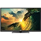 RCA 40 1080p Full HD LED TV