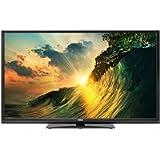 RCA 40 1080p Full HD LED TV