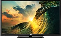 "Price comparison product image RCA 40"" 1080p Full HD LED TV"