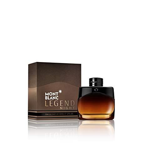 MONTBLANC Legend Night Eau De Parfum, 1.7 fl. oz.