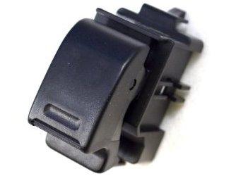 1996 camry power window switch - 5