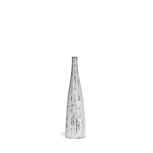 Hosley S Casca Tall Floor Vase 23 High Buy Online In Aruba At Desertcart