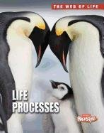 Life Processes (The Web of Life) PDF