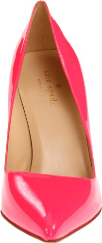 Licorice kate new spade york Fuxia 0p4SA