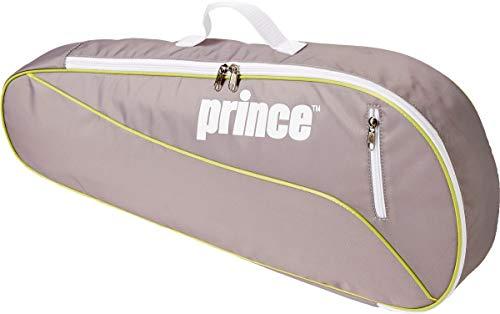 Prince Youth Backpack Bag