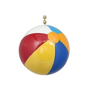31oo-CcHzYL._SS300_ 75+ Coastal & Beach Ceiling Fan Pull Chain Ornaments For 2020